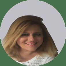 Ms Lissette  Martinez-Morales