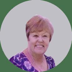 Ms. Pam Kautz