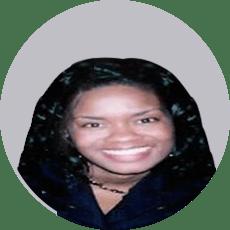 Dr. Marilyn Mcleod-Harris