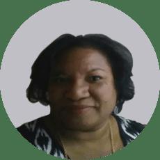 Ms. Sharon O'Neill